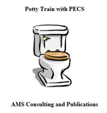 Potty Training with PECS
