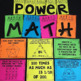 Interactive Bulletin Board Math Puzzlers & Challenges Logic Puzzlers Enrichment