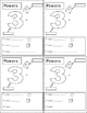 Power Notes (Base & Exponent)