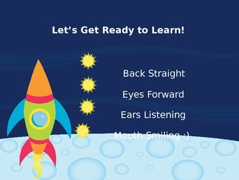Power Point Lesson for Antonyms, Synonyms, Homophones, Multiple Meaning Words