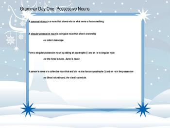 Power Point Presentation Unit 2 Week 4 Mc Graw Hill ELA Wonders Book