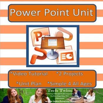 Power Point Unit