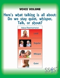 Power Posters; Social Skills Bundle