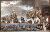 Power Struggle, The Defeat of the Spanish Armada, a play
