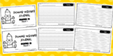 Power Writing First Grade Bundle (3 Lines)
