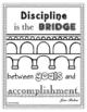 Power of Bridges - Inspirational Quotes Mini-Bundle