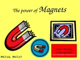 Power of Magnets