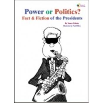 Power or Politics?