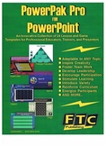 PowerPak Pro for PowerPoint