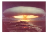 PowerPoint- Cold War- NYS Regents Course