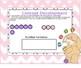 PowerPoint EngageNY Eureka Kindergarten Math Module 4 Topic F Lessons 29-32