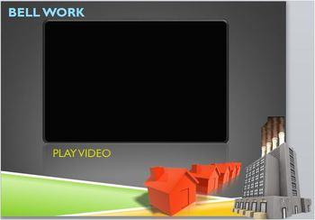 INDUSTRIALIZATION:PowerPoint-Day 2 (Urbanization,Invention/Innovation,Factories)