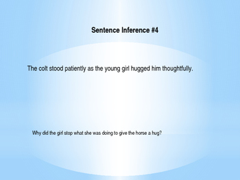 PowerPoint Inference Colt