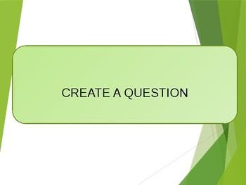 PowerPoint Interactive Conversation for ESL (bundle)