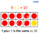 PowerPoint: Math Fact Fluency Routine