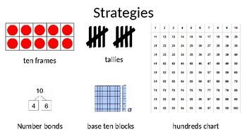 PowerPoint: Math Word Problems