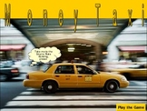 PowerPoint Money Taxi