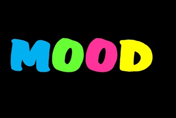PowerPoint: Mood/Piano: Kindergarten plus written Lesson Plan