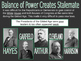 16 - Issues of the Gilded Age - PowerPoint Notes