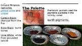 PowerPoint - Prehistoric Art - Paleolithic Period