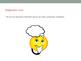 PowerPoint Presentation on Irregular Present Subjunctive w