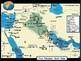 PowerPoint Presentation on Persian Gulf War