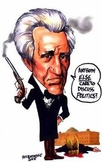PowerPoint- President Andrew Jackson