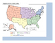 PowerPoint - Regions of the United States