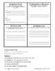 PowerPoint Template: State Report Form