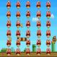 Super Mario PowerPoint Game