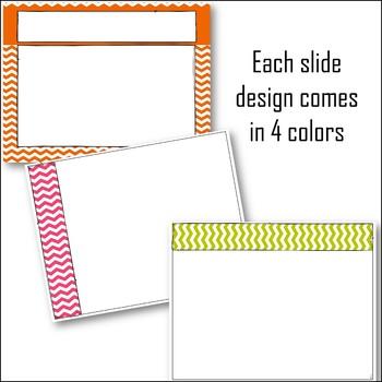 PowerPoint Templates ● Slides CS2100 ZigZag ● PowerPoint Background