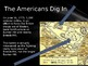PowerPoint - The Battle of Bunker Hill