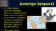PowerPoint - The Explorations of Vespucci, De Leon, Cortes, and Pizarro
