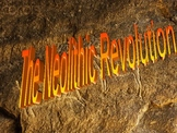 PowerPoint - The Neolithic Revolution