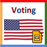 PowerPoint: Voting