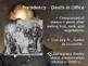 PowerPoint: Zachary Taylor