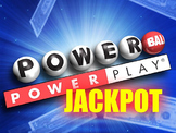 Powerball Lottery Lab