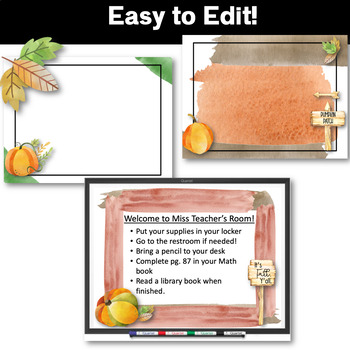 Powerpoint Backgrounds   GROWING PPT Bundle   Powerpoint Templates