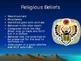 Powerpoint Egyptian Pharaohs