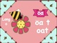 Powerpoint Phonics Drill Long o (oa vowel team)