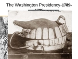 Powerpoint- Washington, Adams, Jefferson NYS regents