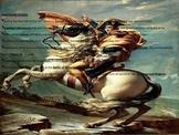 19th Century European History powerpoint