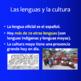 Powerpoint for Esperanza Spanish Novel