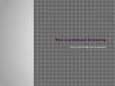 Powerpoint of how to combine Gesture and Contour drawing