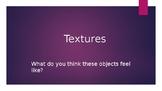 Texture Powerpoint