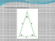 Powerpoint to go with triangles / quadrilaterals worksheet.