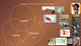 Decoding American Indians: Powhatan, Lakota & Pueblo