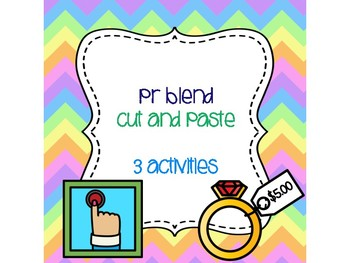Pr Blend Cut and Paste