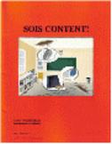 Prépositions. 13 vidéos. 4 PDF documents. Gr. 4-6