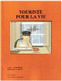 Présent des verbes réguliers en «er». Aller. 16 vidéos.6 PDF